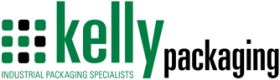 Kelly Packaging | The Philadelphia Area's Industrial Packaging Experts